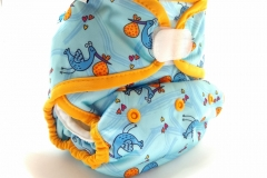 Stork 1-clodi Original Pocket PUL Ecobum,anak aktif,newborn cover,grosir clodi murah bagus, lokal,impor, rekomended, anti bocor,tidur malam,hemp,bamboo, mikro, prefold, birdy
