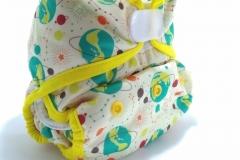 Universe 1-clodi Original Pocket PUL Ecobum,anak aktif,newborn cover,grosir clodi murah bagus, lokal,impor, rekomended, anti bocor,hemp,bamboo, mikro, prefold, birdy
