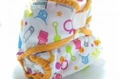 Baby Gear 1-clodi Universal Cover (UC),Original Pocket Ecobum,newborn cover,grosir clodi murah bagus, lokal,impor, rekomended,anti bocor,heavy wetter,hemp,bamboo,mikro, prefold