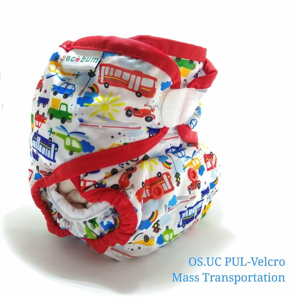 Mass Transportation 1-clodi Universal Cover (UC),Original Pocket Ecobum,newborn cover,grosir clodi murah bagus, lokal,impor, rekomended,anti bocor,heavy wetter,hemp,bamboo,mikro, prefold